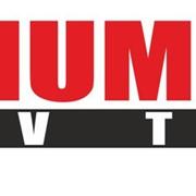 CD1162 LYNXauto Привод в сборе | перед прав | VW MULTIVAN V / TRANSPORTER V 2.0-2.5TDI 03- / MT / = FR RH фото