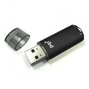 Карта памяти PQI USB Flash Drive 16 GB/ U172P фото