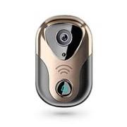 Видеодомофон WiFi PST WIFI07 фото