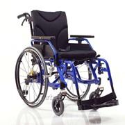 Прокат инвалидных колясок в Минске. фото