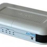 TAU-8.IP фото