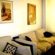 Квартира в районе Атырауского Государственного Университета фото