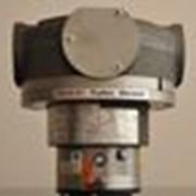 Турбонагнетатель Fanuc Turbo Blower арт. № A04B-0800-C009 для лазеров Amada фото
