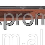 Пневматическая винтовка Hatsan Magnum 55 S фото