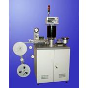Установка упаковки транзисторов в корпусе типа SOT-23 в блистер ленту ЭМ-4217 фото
