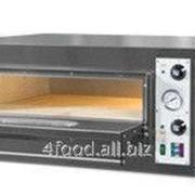 Печь для пиццы Restoitalia Resto 6 Big (380) фото