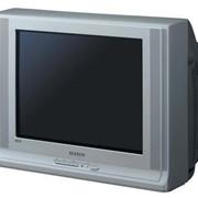 Ремонт кинескопных телевизоров фото