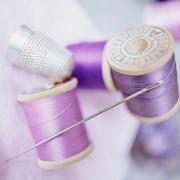 Иглы для шитья в ручную фото