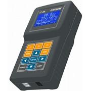 Анализатор сигналов аналогового ТВ ИТ-09A фото