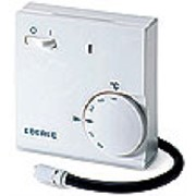 Терморегулятор EBERLE 525 31,Терморегулятор купить в Алматы,купить терморегулятор фото