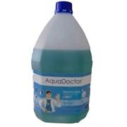 Средство для зимней консервации бассейна AquaDoctor Winter Care, 5 л фото