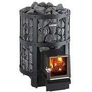 Печь - каменка для бани Legend 150 SL (NEW) - Harvia (Финляндия) фото