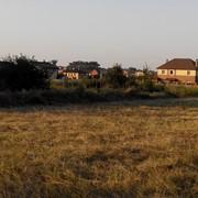 Земляные работы вручную.Планировка земельного участка загородного дома фото