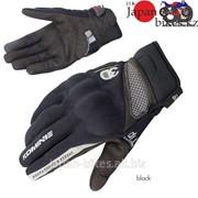 Перчатки Komine 3D Protect M-Gloves фото