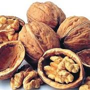 Переработка и реализация орехов фото