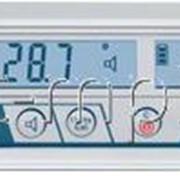 Угломер и электронный уровень GAM 270 MFL Professional фото