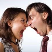 Помощь и подсказка от семейных ссор, проблем, разногласие между близкими людьми фото