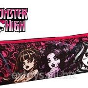 Monster High Пенал MH11069 фото