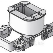 Катушка управления КУ-(25-32А) 400В TDM (100) фото