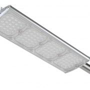 Светильник UniLED 160W-S фото