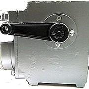 Механизмы электрические мэо-40