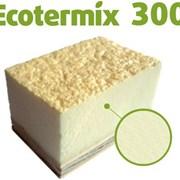 Жёсткий пенополиуретан плотностью 30-40 кг/м³ фото