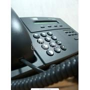 Автоматические голосовые сервисы фото