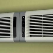 Очиститель воздуха электростатический, TREE фото