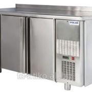 Холодильный стол среднетемпературный TM3GN-G фото