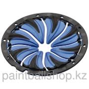 Спидфиды на rotor dye rotor quick feed синий фото