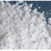 Парафин жидкий хлорированный, хлорпарафин хп 470 марки А. фото