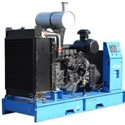 Дизельная электростанция серии ТСС Проф АД-160С-Т400-1РМ5 фото