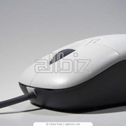 Мышь KREOLZ MC51 фото