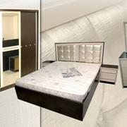 Набор мебели для спальни фото