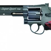 Револьвер пневматический BORNER Super Sport 704 фото
