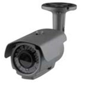 Уличная камера с ИК подсветкой LIB24SHE фото