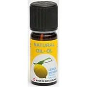 Эфирное масло Лимон, 10 гр фото