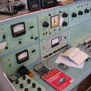 Ремонт средств измерений с предъявлением в Госповерку. Лицензия фото