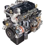 Двигателя ямз 7511(V8) фото