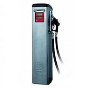 Стационарная топливораздаточная колонка Piusi Self Service 100 MC F фото