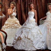 Сумочка невесты, сумочка невесты купить , сумочка клатч для невесты . фото