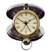 Часы карманные Voyager фото