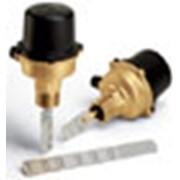 Датчик потока для систем отопления и кондиционирования воздуха фото