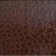 Кожа искусственная полиуретан фото