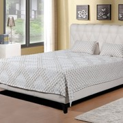 Кровать Матиолла фото