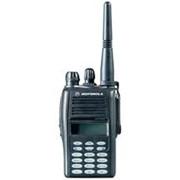 Носимая радиостанция Motorola GP666R фото