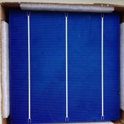 Солнечные ячейки фото