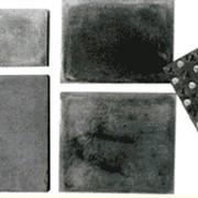 Плоские плиты для внутренних профилей коллекторов фото