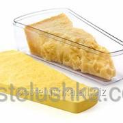 Контейнер для сыра, 0,9 л Snips фото