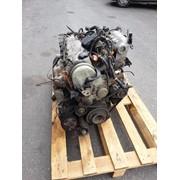 Двигатель для Audi A3 (8VA, 8VF)1.4л. 150л.с. модель CUKB, CXUA Бензин фото